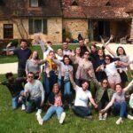 La start-up de l'immobilier HostnFly lève 9 millions d'euros pour conquérir l'Europe