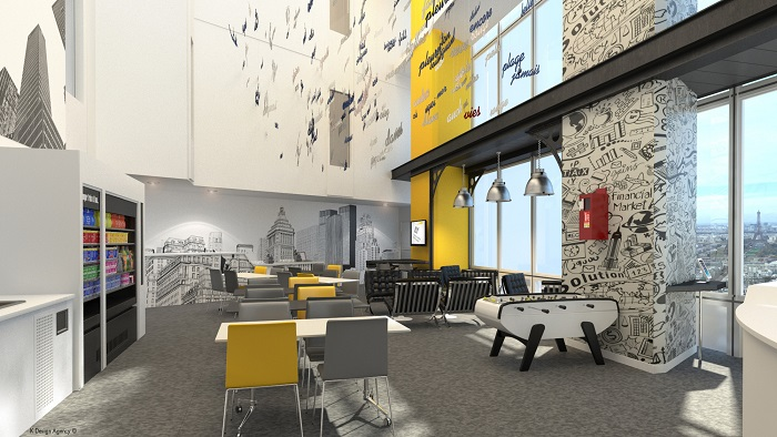 [Podcast]: Des bâtiment sains pour mieux travailler – Clara Getzel