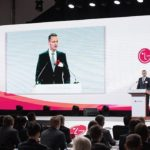 La société LG Chem travaille sur une usine de batteries pour voitures électriques à 1 milliard de dollars
