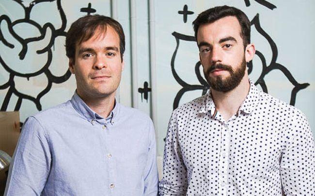 La start-up de la e-santé Wefight lève 1,8 million d'euros pour lutter contre la solitude des patients