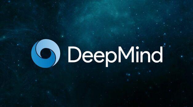 L'intelligence artificielle de Deepmind peut détecter une insuffisance rénale 48h avant sa manifestation