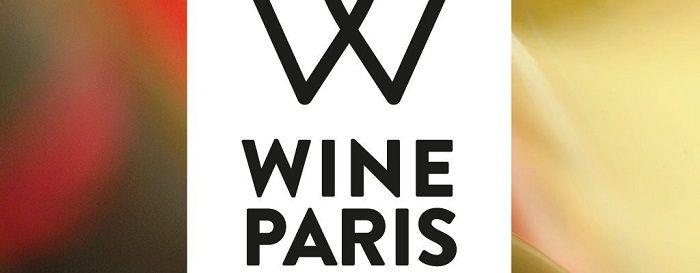 Cet écosystème méconnu des start-ups autour du vin