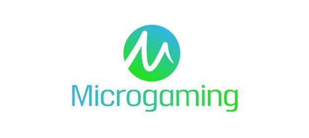 Les Meilleurs slots du développeur Microgaming