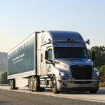 Daimler Trucks lance ses essais de poids lourds autonomes de niveau 4 sur route ouverte