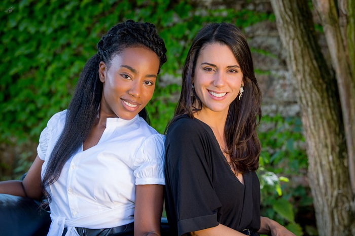 [Podcast]: Rencontre avec la start-up Sainefood – Malika Diawara