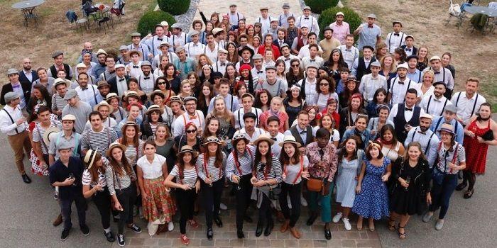 Jobteaser lève 50M€ pour guider les jeunes vers l'emploi
