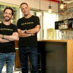 La start-up Namogoo lève 40M$ pour pour mettre fin aux injections d'annonces non autorisées