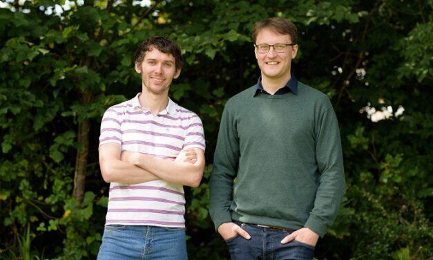 La start-up Berlinoise dédiée à la cybersécurité Tines lève 4,1M$ sous la coupe de Blossom Capital