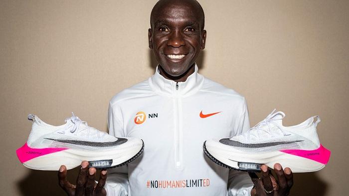 Nike acquiert Traceme, une plateforme de prédictions sportives