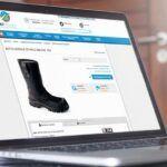Boutique en ligne : 5 astuces pour une fiche produit parfaite