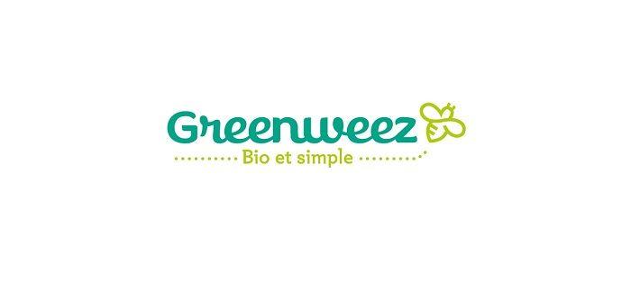 Greenweez, numéro 1 du bio en ligne en France, acquiert son homologue Italien Sogente Natura