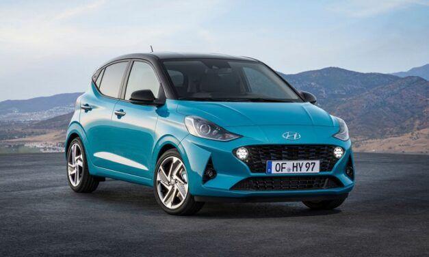Hyundai mise sur les véhicules autonomes en investissant 35 milliards de dollars sur cinq ans