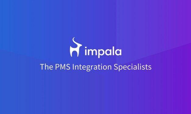 La start-up Londonienne Impala crée une API Standard pour l'industrie hôtelière