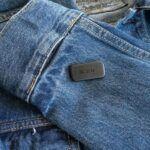 [Vidéo]: Google et Levi's lancent une deuxième veste connectée via la technologie Jacquard