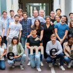 La start-up Hemea lève 5 M€ et veut conquérir les grandes villes Françaises