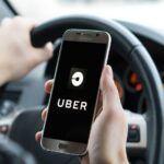 Uber signe un contrat avec Norauto pour l'entretien de ses véhicules