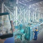 Comment les usines deviennent de plus en plus automatisées et intelligentes?