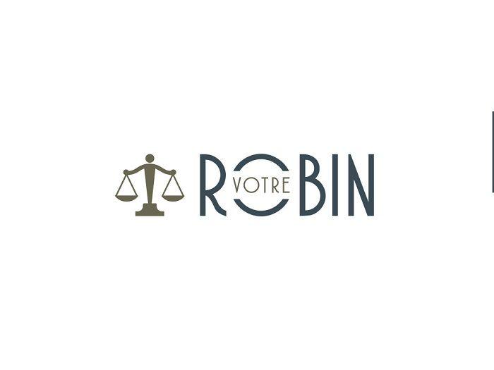 [Podcast]: Rencontre avec la start-up Votre Robin, plateforme de mise en relation avec le bon avocat – Julien Latouche