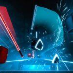 Facebook rachète le studio indépendant spécialiste des jeux Beat Games