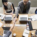 La communication: élément fondateur du bien-être en entreprise