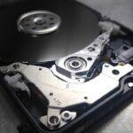 Start-ups: pourquoi ne devez-vous pas négliger la récupération de données