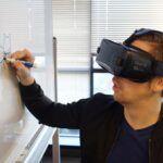 Pour former le personnel de ses centrales nucléaires, le Finlandais Fortum mise sur la réalité virtuelle