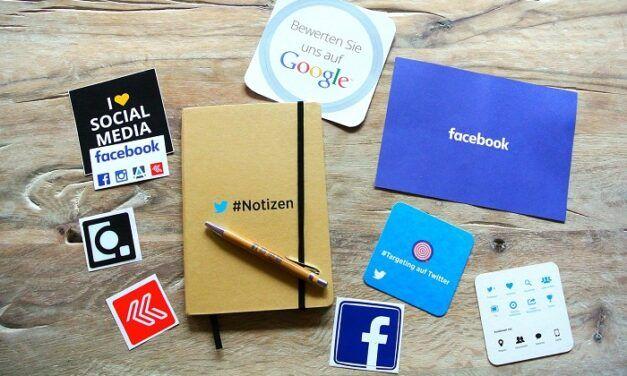 Google, Facebook et Twitter inaugurent une nouvelle structure pour lutter contre l'extrémisme