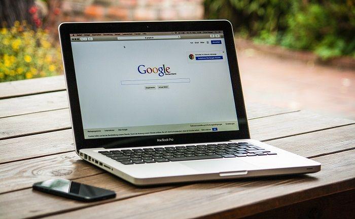 Théoriquement, Google devrait 7 milliards de plus au Fisc Français