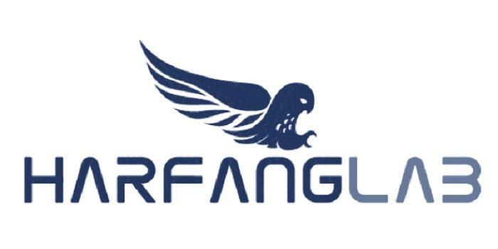 [Podcast]: Rencontre avec la start-up de la cybersécurité Harfanglab – Grégoire Germain