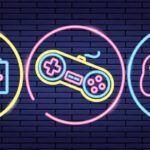 La fidélisation client dans l'univers des jeux vidéo