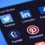 Pourriez-vous faire des erreurs dans le marketing d'applications mobiles ?