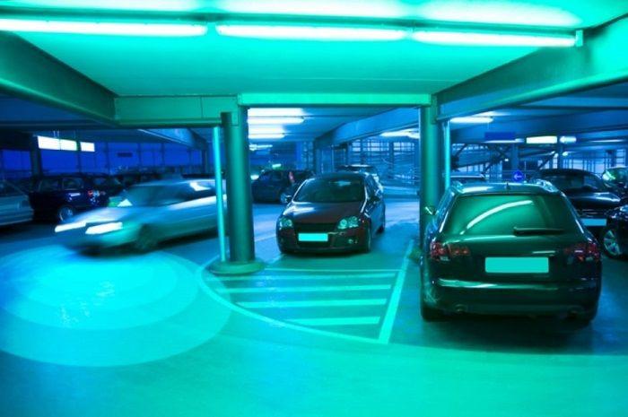 Le MIT mise sur la psychologie sociale pour apprendre aux véhicules autonomes à repérer les mauvais conducteurs