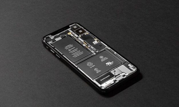 La start-up de Hong-Kong Volt14 Solutions récolte $955K auprès de 500 start-ups pour le développement de sa batterie