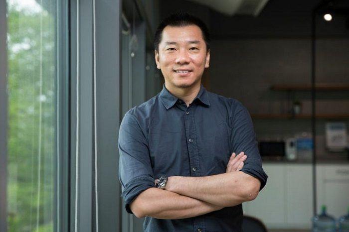 La startup de voyages,TravelFlan, spécialisée en IA, lève 7 millions de dollars