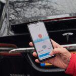 By Miles propose une police «voiture connectée» pour les conducteurs de Tesla