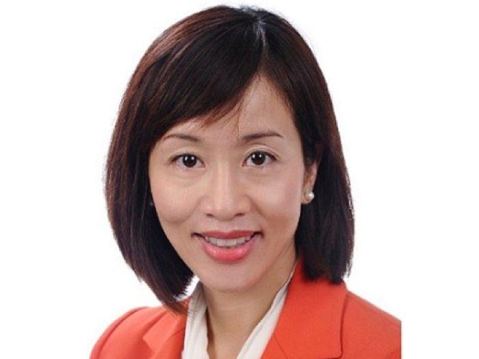Cindy-Chow