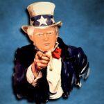 Les États-Unis pourraient taxer les produits Français à 100% suite aux mesures prises en France envers les GAFAM