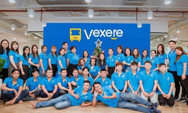 La start-up Vietnamienne de billetterie Vexere obtient un financement pour se développer dans des secteurs connexes