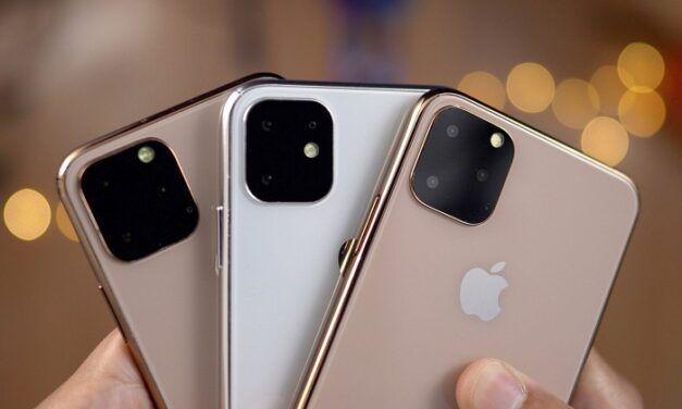 Protégez votre iPhone 11 pro grâce aux coques Noreve