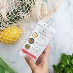 La start-up Française Jow lève 7 millions d'euros pour le développement de son application de e-commerce alimentaire