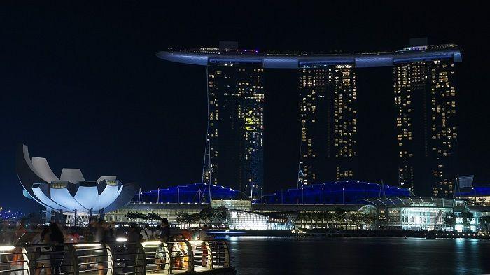 La start-up Sleek lève 5M$ pour aide les entreprises à s'installer et percer à Singapour et Hong-Kong
