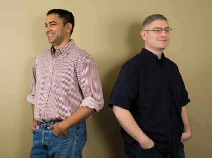 Google Cloud achete AppSheet, une startup de Seattle qui vend un logiciel de développement d'applications sans code