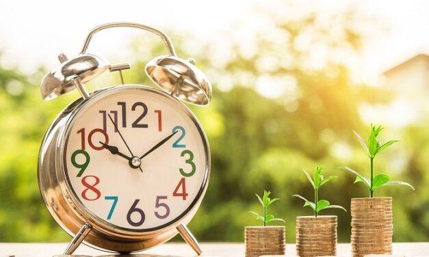 [Podcast]: Les principales mesures de la loi de finance 2020 – Pierre Jarrossay