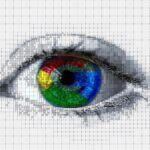 L'IA de Google Health a moins de faux positifs dans sa détection du cancer du sein sur les images de mammographie