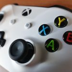 Microsoft paiera jusqu'à 20000$ pour toute découverte de bug sur la X-Box Live