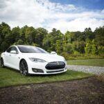 Tesla dément toute plainte concernant des accelerations intempestives de ses véhicules