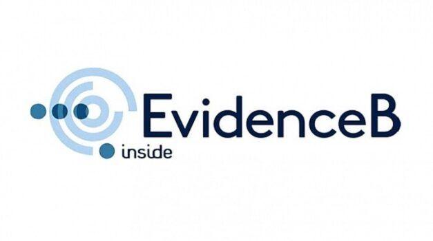 La start-up de la edtech EvidenceB lève 2M€ pour développer son moteur d'intelligence artificielle