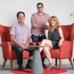 Des anciens ingénieurs de Google récoltent 8M$  pour la start-up d'apprentissage automatique de Seattle Kaskada