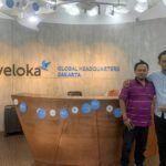 La startup malaisienne d'autopartage Moovby lève 500 000 $ pour son expansion régionale