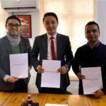 La start-up népalaise de livraison de nourriture  Foodmandu lève des fonds en série B